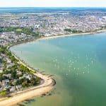 Comment trouver un emploi à Saint Nazaire