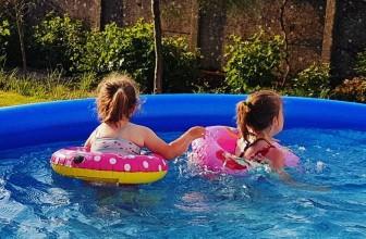 Comment vider sa piscine Intex?