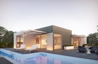 5 façons créatives d'épargner pour votre nouvelle maison