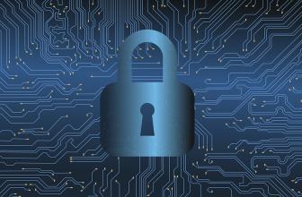 Adaptation automatique aux besoins de la cybersécurité industrielle 4.0
