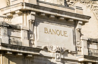 Quel délai pour changer de banque ?