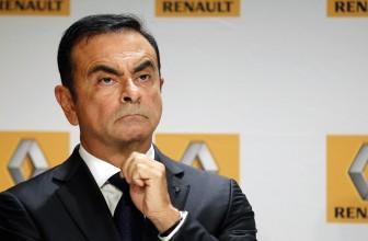 Quel sera l'avenir de la marque Nissan sans Ghosn?
