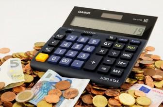 Comment créer de meilleures habitudes financières ?