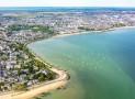 Comment trouver un emploi à Saint Nazaire ?