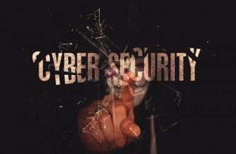 Data, l'agent de la transformation de la cybersécurité