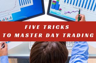 Comment maîtriser le trading de jour?