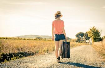 Où les jeunes partent en vacances ?