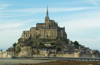 France, des journées historiques à ne pas rater avec le Centre des Monuments Nationaux