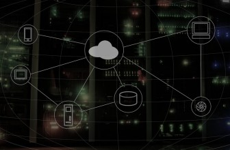 Le cloud, un catalyseur de cybersécurité