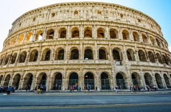 Les 5 plus belles villes italiennes que tout le monde devrait visiter