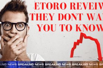 Comment retirer de l'argent sur eToro?