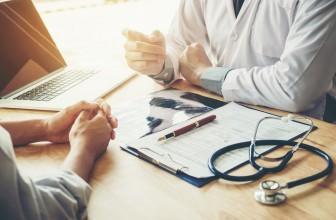 Quel traitement pour la maladie de Crohn ?