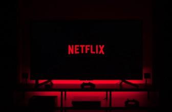 Comment supprimer mon numéro de carte bancaire sur Netflix ?