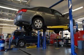Panne de voiture, que faire lorsque le passage au garage ne vient pas à bout du problème