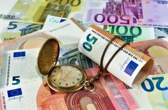 Quand économiser et quand dépenser un peu plus ?
