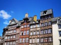 Séjour Rennes : à la découverte des pépites de la capitale bretonne
