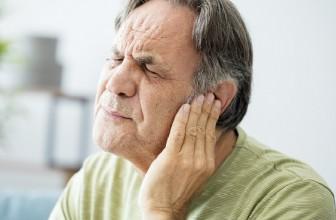 Quels sont les symptômes de l'acouphène ?
