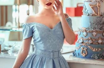 Comment s'habiller dans les années 50 ?