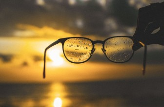Comment est remboursé l'opération de la cataracte ?