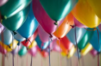 Comment préparer une fête surprise ?
