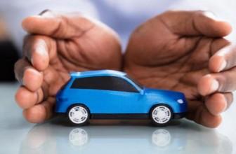 Comment résilier mon assurance auto ?