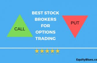 Quel est le meilleur courtier pour le trading?