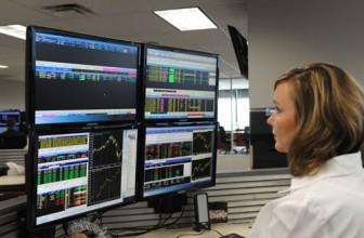Quelles sont les meilleures plateformes de trading?