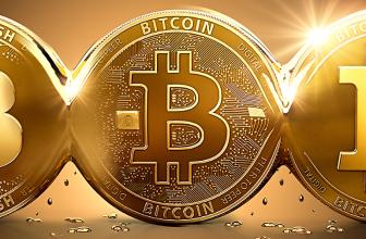 Comment envoyer de l'argent sur un compte Bitcoin ?