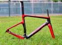 Comment mesurer cadre vélo ?