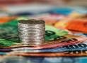 5 façons faciles de commencer à investir avec peu d'argent