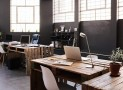 Travailler en tant qu'indépendant : comment louer son espace de travail ?