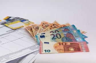 Est-il possible d'annuler un virement bancaire ?