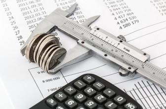 Comment calculer les frais de gestion d'une assurance vie ?