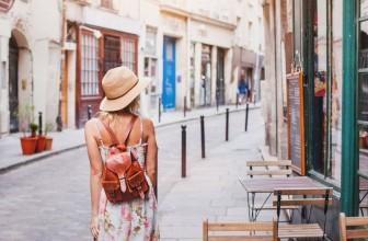 Comment attirer les touristes sur votre commune ?