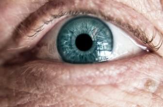 Quelle vision avec une cataracte ?