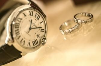 Où vendre des bijoux en or au meilleur prix ?