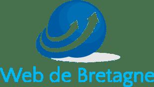 Web de Bretagne